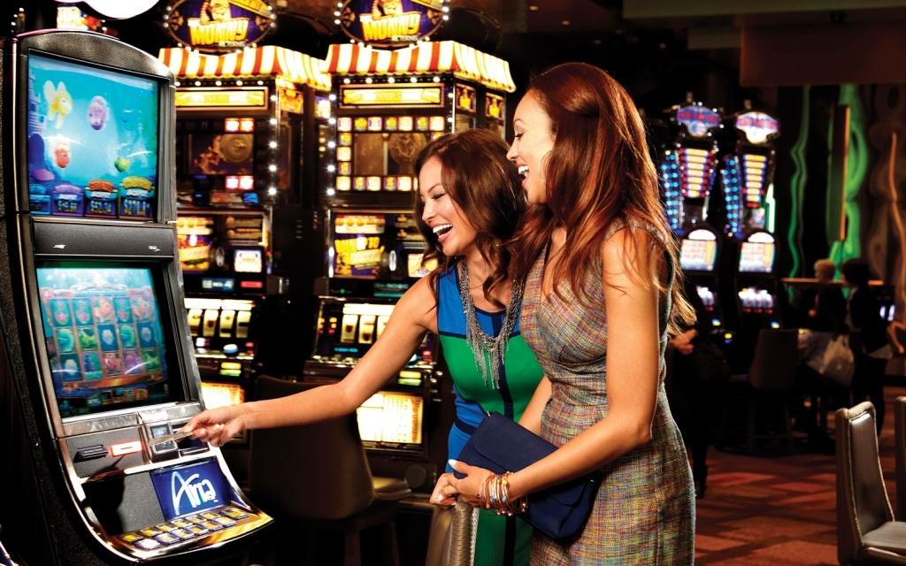 vulkan-kazino-fleming-kazino