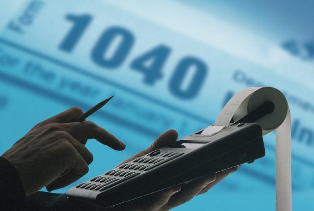 Наличные выигрыши и налоги в российских казино лохотрон по игре в казино рулетка