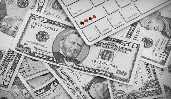 Каким эксперты видят рынок азартных игр через 5 лет?
