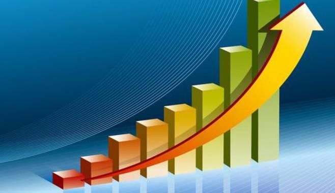 Современные тенденции развития международного мясного рынка