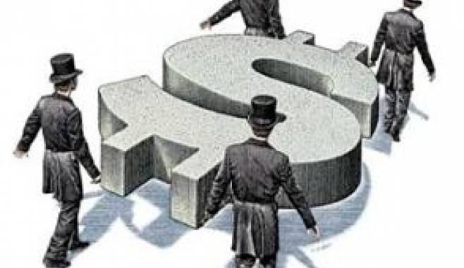 Американские миллионеры инвестируют онлайн-казино