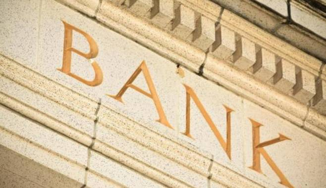 Расчетный счет в банке: для чего он нужен и как его открыть