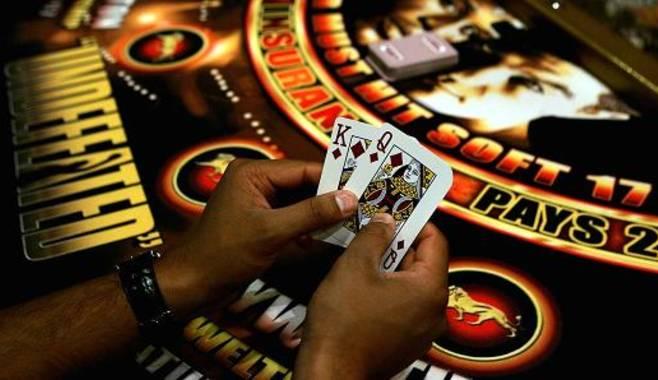 Как себя чувствуют казино за пределами России?
