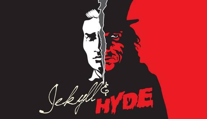 Особенности игрового автомата Dr Jekyll and Mr Hyde