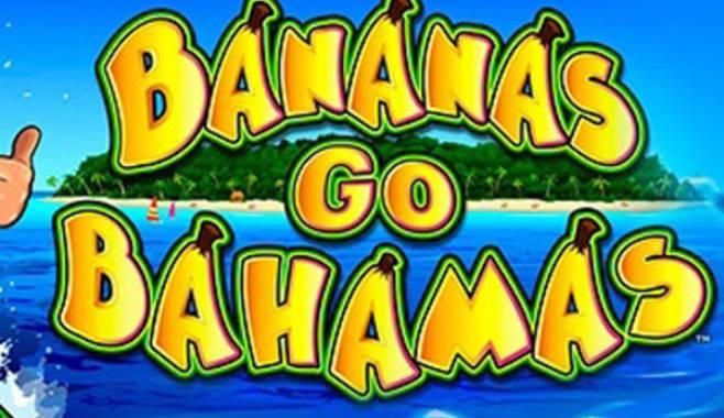Условия победы в игровом автомате Bananas Go Bahamas от Novomatic