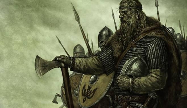 Стал доступен новый эмулятор игрового автомата Viking Age