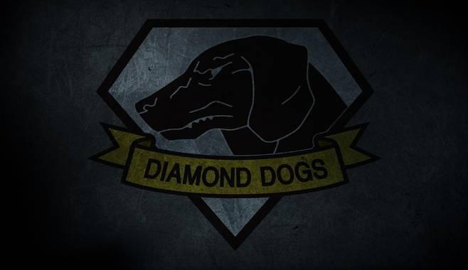 Особенности необычного игрового автомата Diamond Dogs