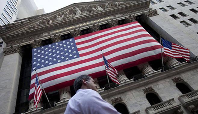 Очередной пузырь на рынке недвижимости США?