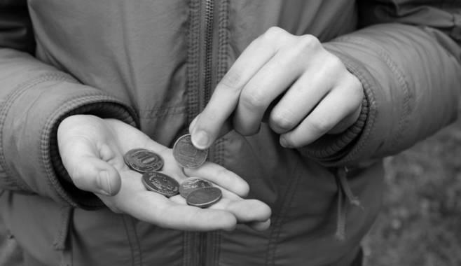 Через 3 года в России почти 20,5 млн человек окажутся за чертой бедности