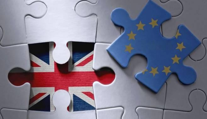Прогнозы в экономике Великобритании после выхода из ЕС