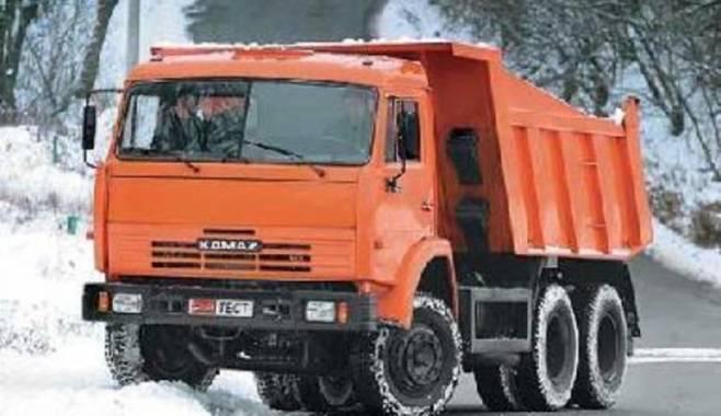 375 российских рублей за сто километров пути