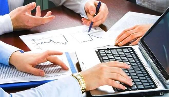 Предприниматели Дальнего Востока пожаловались на недоступность кредитов
