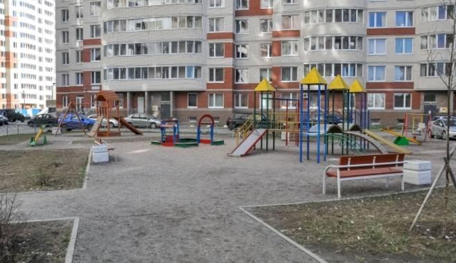 Российский рынок недвижимости возвращается на круги своя