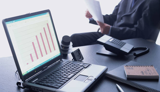 Для инвесторов Ямала создадут специальный интернет-портал