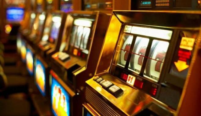 В казино LVbet слоты Wazdan принесли пользователю значительные выигрыши
