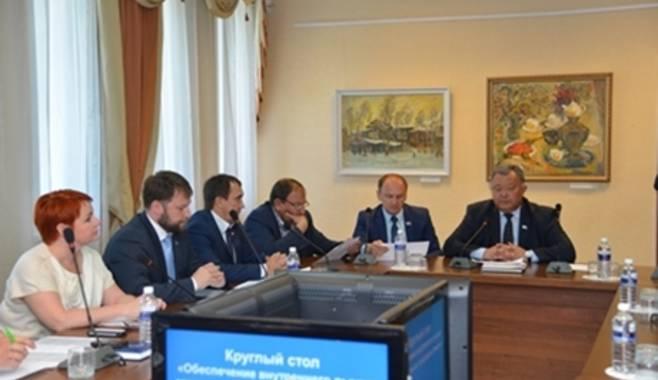В Иркутской области доходы жителей упали на 8% с начала года