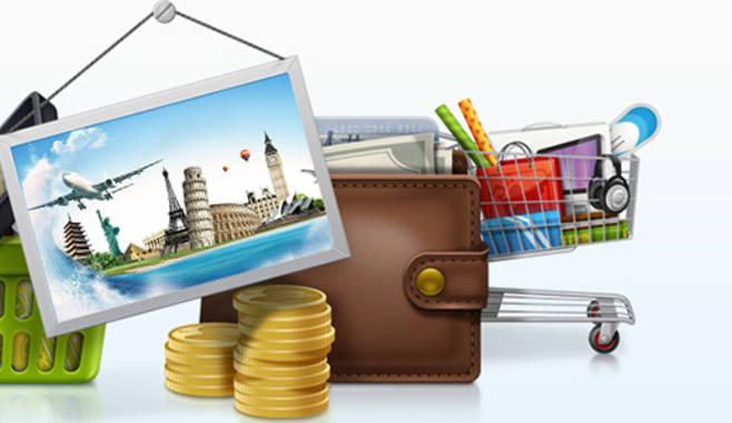 НКО Дельта Кей: почему закрыли кредитную организацию?