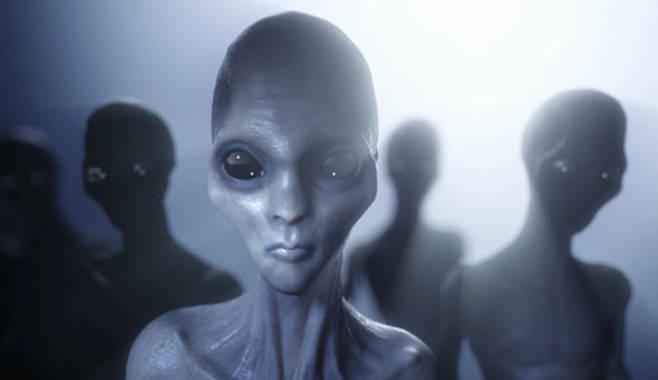 Особенности игрового автомата Aliens про инопланетных монстров