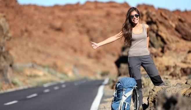 Европейский туризм: куда, за сколько и с чем?