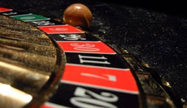 Талант, тактика и стратегия: онлайн-казино под разными соусами