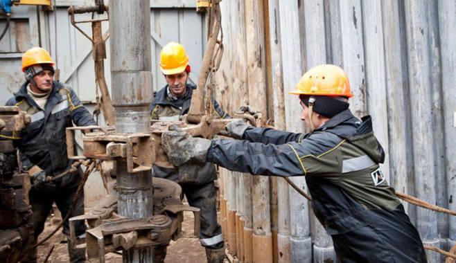 Добыча нефти в России существенно упадет к 2040 году, по мнению МЭА