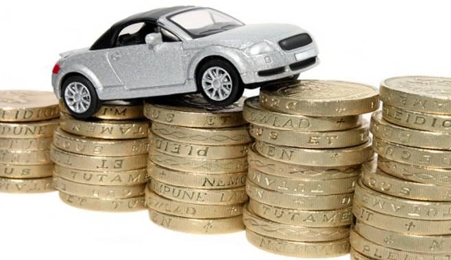 Автокредиты на российском рынке: ставки поползли вверх
