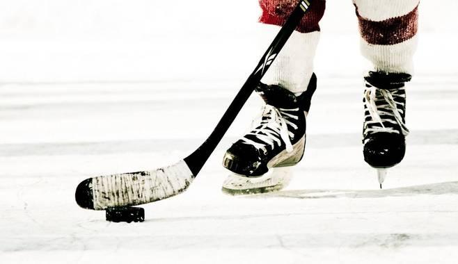 Microgaming выпустила новый игровой аппарат для любителей хоккея