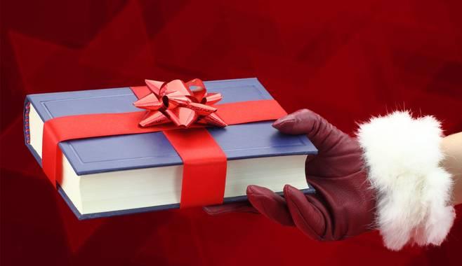 Бизнес-подарки: поиск оптимальных вариантов