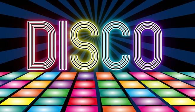 NetEnt дала возможность любителям игровых слотов зажечь в стиле диско