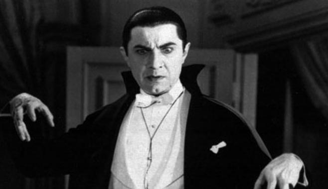 Правила игрового аппарата Dracula с оригинальными символами