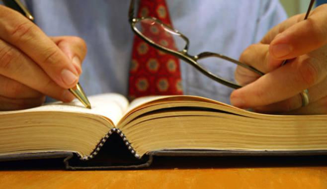 Об услугах по техническому переводу английского языка и переводу юридических документов