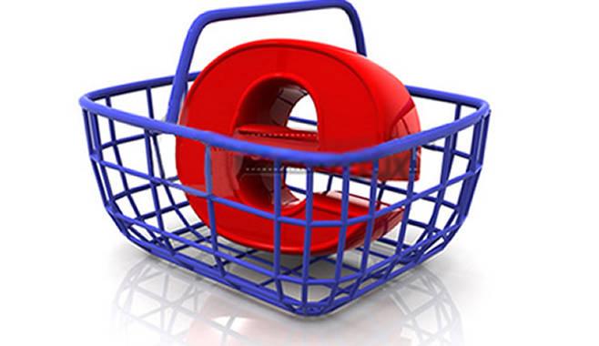 Экономическая выгода от интернет покупок