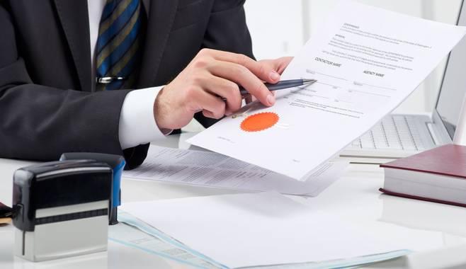 Купить фирму с оборотами: как оформить сделку?