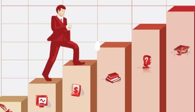 Залог успешности предприятия – хорошее оборудование и квалифицированные кадры