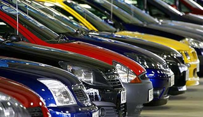 Как построить бизнес на аренде автомобиля