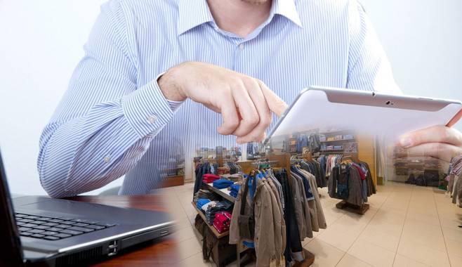 Зачем нужна автоматизация малому бизнесу?