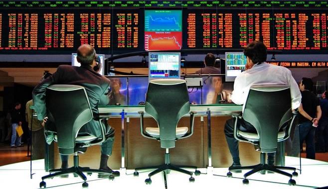 Как покорить биржу и стать биржевым брокером?