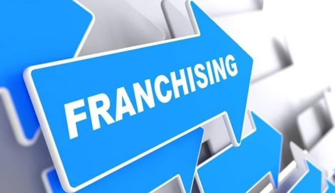 Знакомимся: франшиза, ее особенности и интересные аспекты