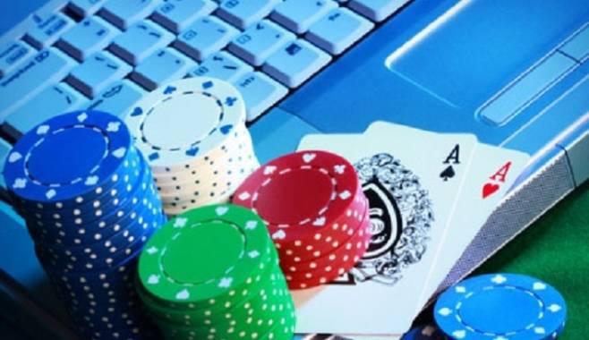 Какие аспекты следует учитывать при открытии интернет-казино