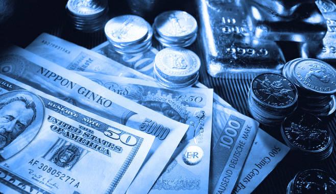 Кредит под залог – умное решение или неоправданный риск?