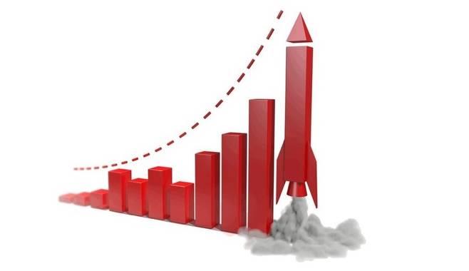 Актуальные варианты повышения прибыли ломбарда