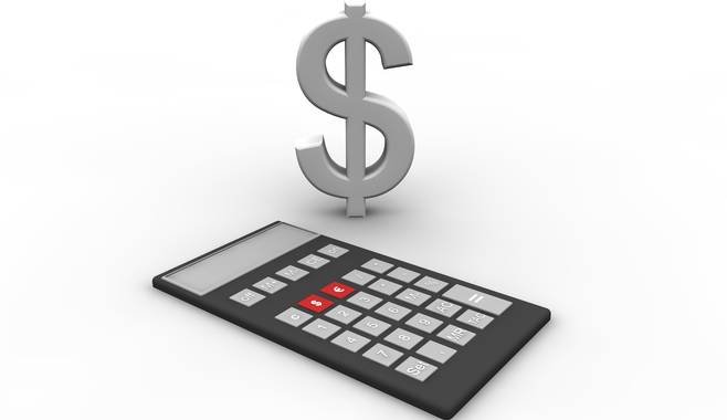 Микрокредит как простой способ решения финансовых вопросов