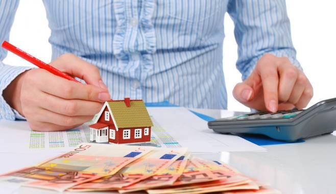 Кредит под залог недвижимости: для кого это может быть выгодно?