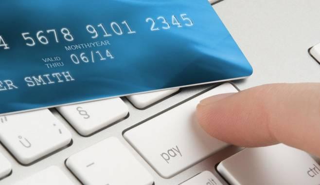 Онлайн кредиты или зачем откладывать покупки?