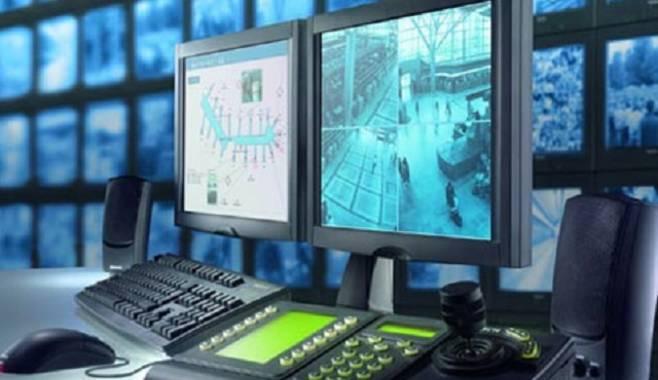 Видеонаблюдение как эффективный инструмент контроля при ведении бизнеса