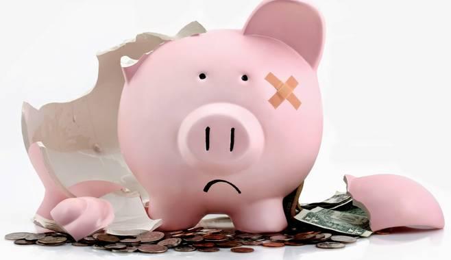 Банкротство финансовых организацией: ключевые аспекты