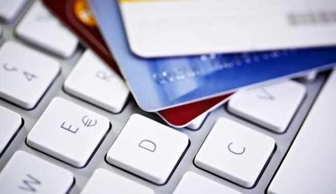 Онлайн кредит на карту Сбербанка: быстрое и простое решение финансовых задач