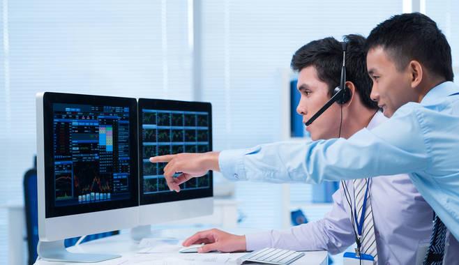 Особенности работы на рынке Форекс: насколько важно выбрать компетентного брокера