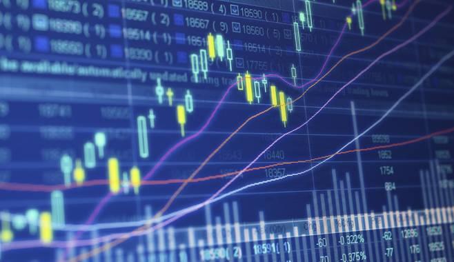 Валютный рынок Forex: выбор брокера и другие интересные нюансы
