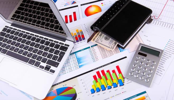 Интернет и малый бизнес: возможности для роста